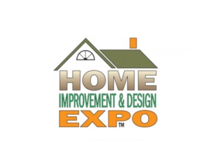 Home Improvement Design Expo - Blaine, MN   DekTekTile - Precast ...