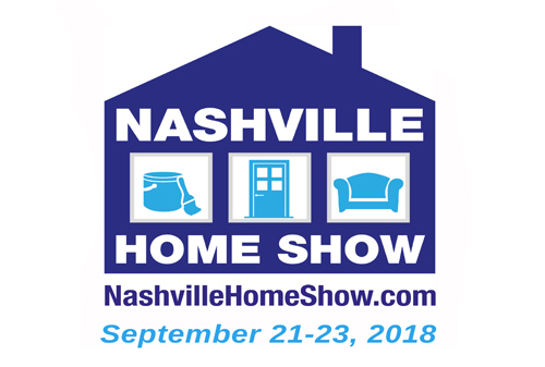 35th Annual Nashville Home Show