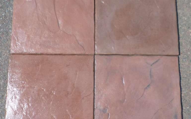 Adobe Samples | DekTekTile - Precast Concrete Decking Material